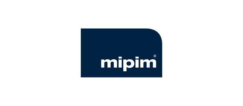 MIPIM 2018