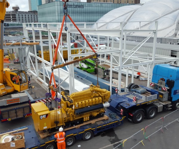 Influencing Your Business Customers