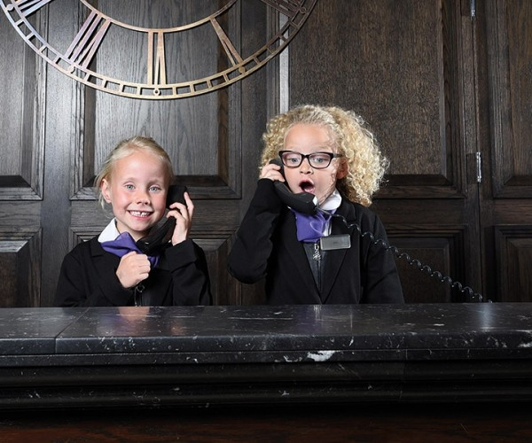 Influencing Your Employees