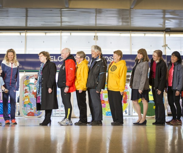 Influencing Your Stakeholders