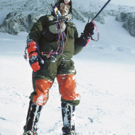 Everest88