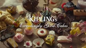 MrKiplingPi_479