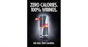 Red-Bull-680x365