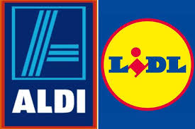 Aldi and Lidl now lifestyle brands for AB consumers