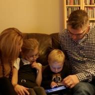 Superfast West Yorkshire - Aberfield case study