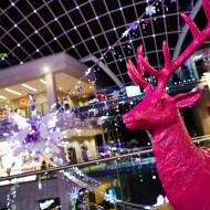 MagicalLeeds Reindeer