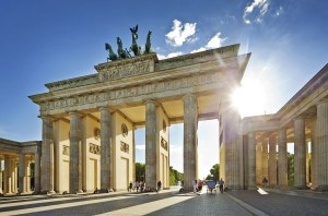Will Berlin's decision backfire on its tourism industry?