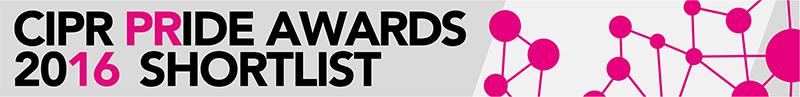 PRide-2016-Shortlist-banner